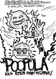 poopula2014thumb